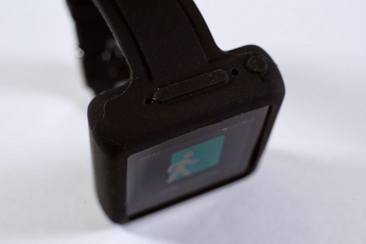 Ремешок FIIO M5
