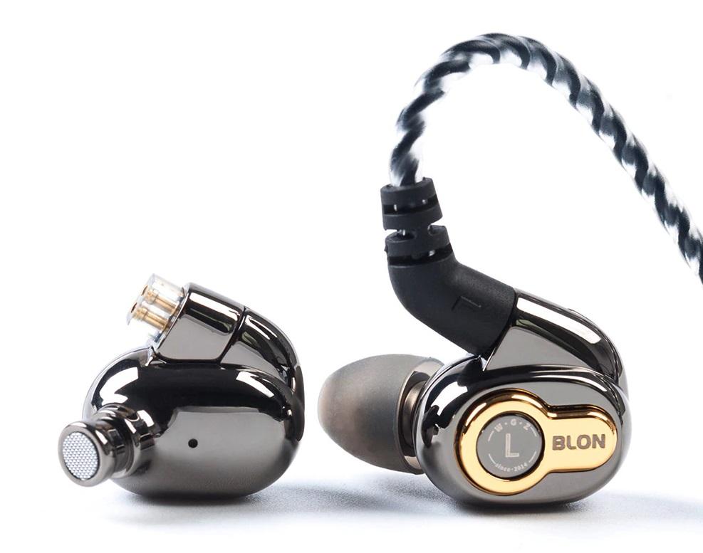 Blon BL-05