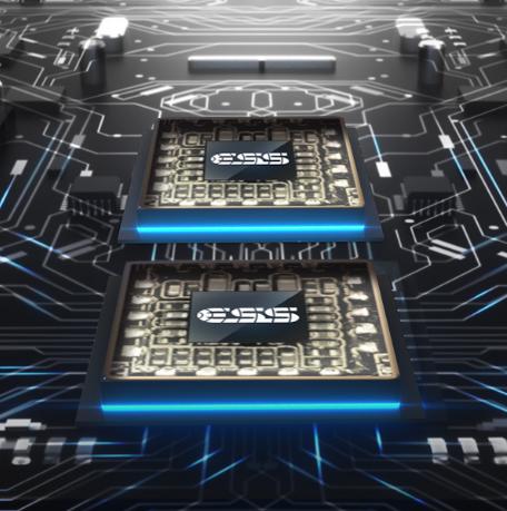 Hidizs AP80 Pro DUAL DAC
