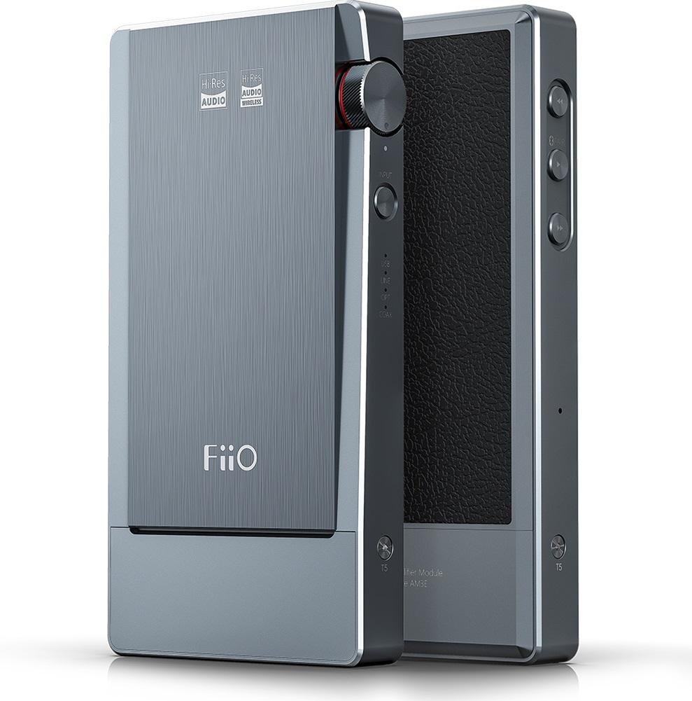 FiiO Q5s