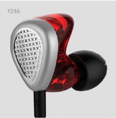 KZ YZ46