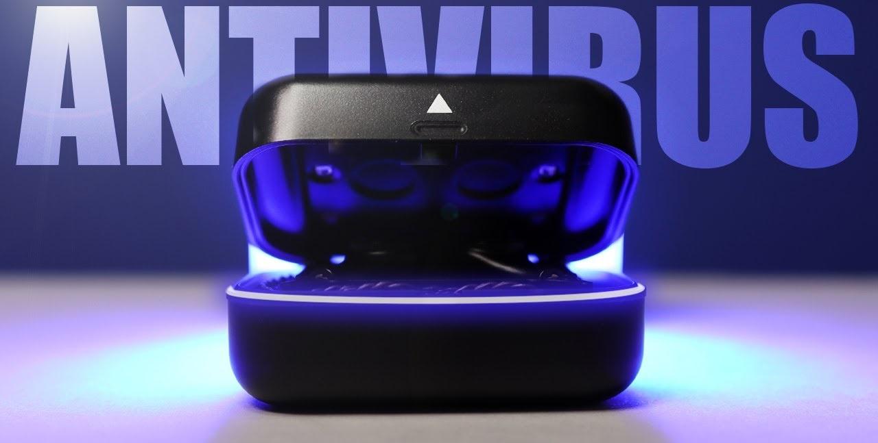 TIN HiFi T2000