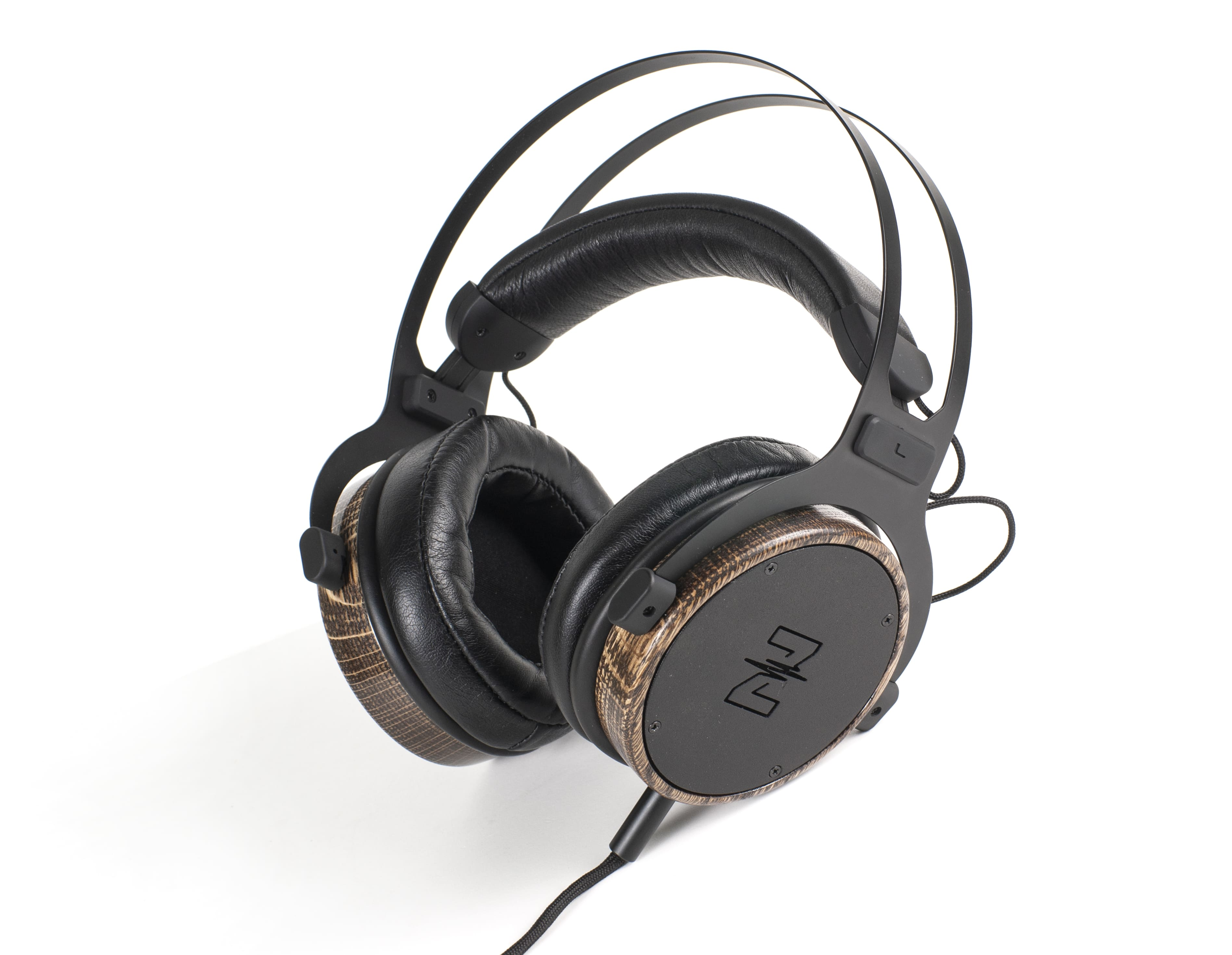 Z Musicdealer XL